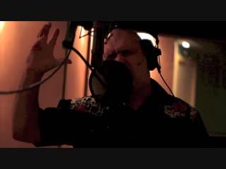 Thomas Zwijsen & Blaze Bayley - The Clansman (Iron Maiden) Acoustic