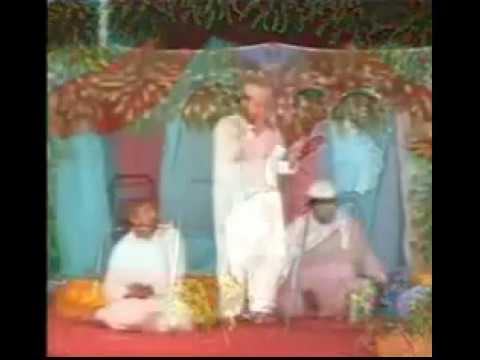 Jashen Mola Ali by ANJUMAN SERFROSHAN E ISLAM REG PAK Fsd 2009 part 1