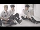 [VIDEO] ДжейА для Naver × Dispatch