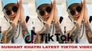 Sushant Khatri latest Musically Tiktok Video Compilation Mar-2019 | Dancing Video | Musically Nepal