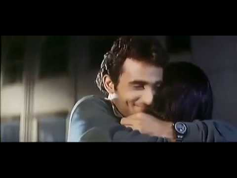 HIMALAY PUTRA II Full Action Romantic Movie II Akshaye Khanna Vinod Khanna Hema Malini Anjala II