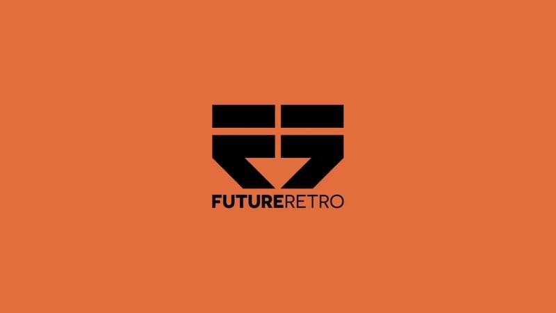 BCee feat. Degs - Magic Words - Future Retro