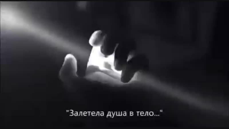 Video-2e61e324f9dead5c3cee32b7e1476980-V.mp4