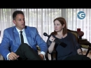 Entrevista a Andrea Del Boca por Agustín Gallardo para Perfil Parte 4