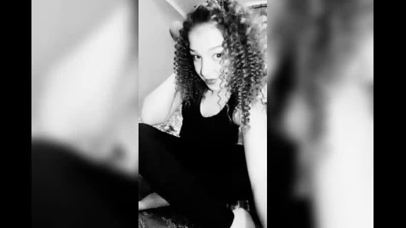 Video_name_05_25_2019_16_52.mp4