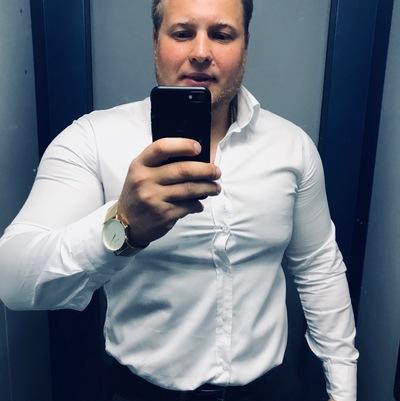 Марк Орлов