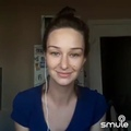 achkasova_nastya video