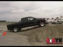 2002 Dodge Ram Test New Model Intro - 4x4TV Test Videos