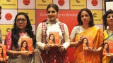 Raveena Tandon At The Book Launch Of Who Is Revathy Roy