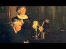 Edvard Grieg - Sonata for violin and piano No. 3 Op. 45 - II. Allegretto espressivo alla romanza