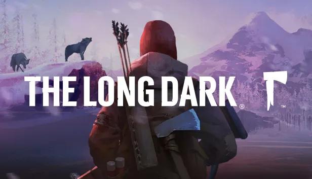 The Long Dark Redux: советы, охота и выживание
