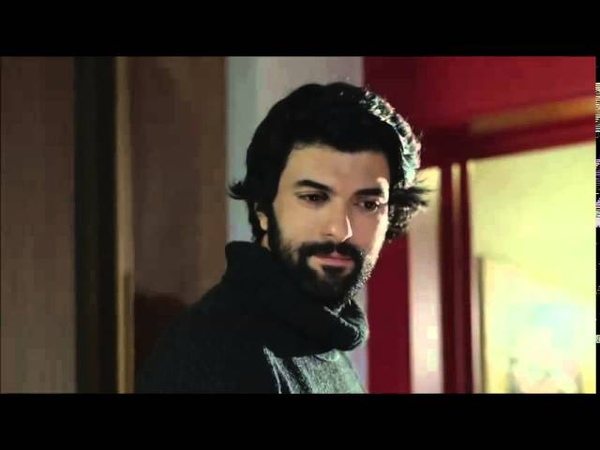 Omer Elif I lay my love on you