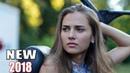 Фильм 2018 надо смотреть на одном дыхании! МОЙ ЛУЧШИЙ ВРАГ Русские мелодрамы hd, фильмы новинки 1080