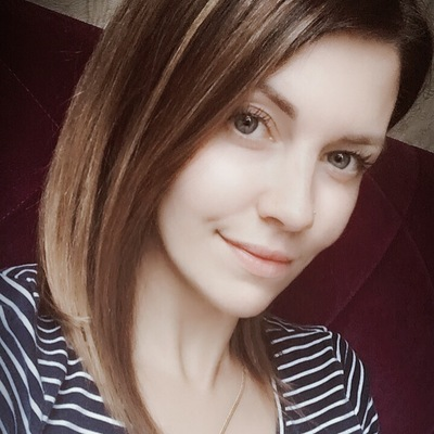 Милка Чебанова