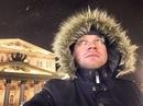 Сергей Востриков фото #27