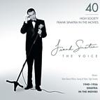 Frank Sinatra альбом Frank Sinatra: Volume 40