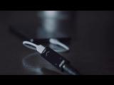 Sabaj DA2 - SMSL IDEA - Review. A DragonFly RED killer- Native DSD512 DAC-Headphone amp.