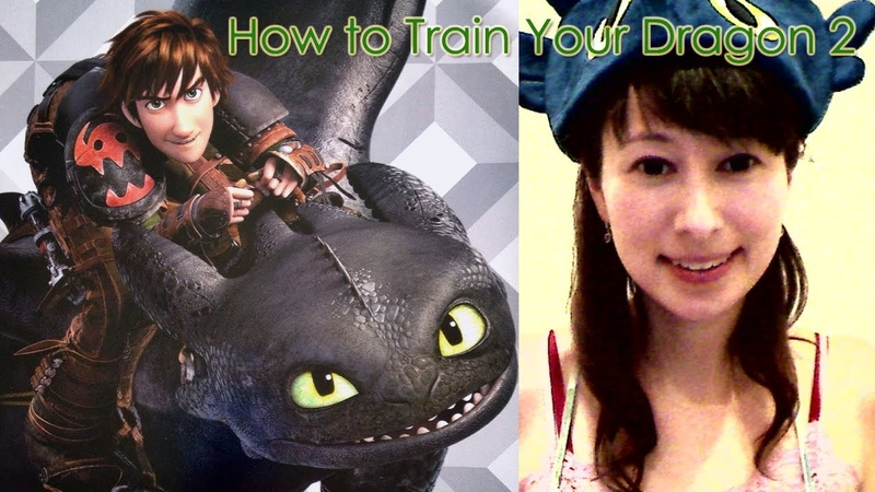 How To Train Your Dragon 2: Where No One Goes (music vocal cover)