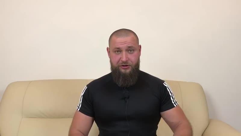 Полиция Краснодара отмазала преступника (1)