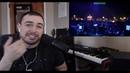 Nightwish - Ghost Love Score (Wacken Open Air 2013) HD (REVIEW/REACTION)
