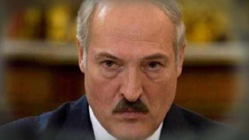 От заявления Лукашенко обалдела вся Беларусь Все тихо присели