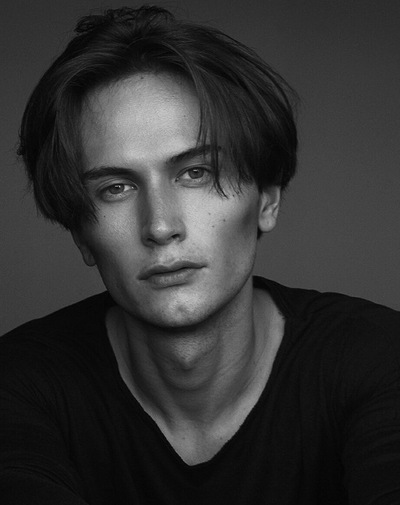 Иван Лепин