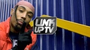 Reece West - The One [Music Video] | Link Up TV