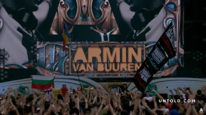 RAMsterdam (Jorn van Deynhoven Remix)