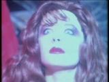 80's VideoMix (Dj Pich! &amp Peter Van Der Smissen)