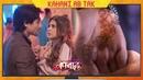 Zoya Puts Mehendi For Aditya, Pooja's Diary Is Stolen | Bepannah Episodic Update