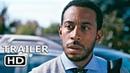 RIDE Official Trailer (2018) Ludacris, BMX