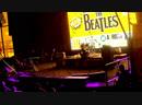 КОНЦЕРТ - ПРАЗДНИК МУЗЫКИ THE BEATLESLive AURORA CONCERT HALL Аврора концерт холл