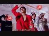 [xiuxiu] EXO    EXO 엑소 'Love Shot' MV (CRACK REACTION)   EXO 엑소 'Love Shot' КЛИП (КРЕК-РЕАКЦИЯ)   рус. саб  