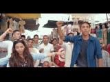 ✪ NOUSOUR CARTHAGE ✪ ♥♥ أغنيه كاس العالم 2018 اهداء للمنتخب التونسي ♥ ♥