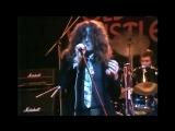 WHITESNAKE - Trouble 1978 (HD)