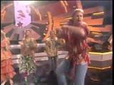 Надежда Бабкина - Свитерок (Юбилейный концерт Софии Ротару)