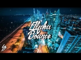 Austin Mahone - Mmm Yeah Remix 2017 (Rewon Colibri Bootleg) ft. Pitbull