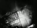 ДОЧЬ ВОДЫ 1925 мелодрама Жан Ренуар 720p