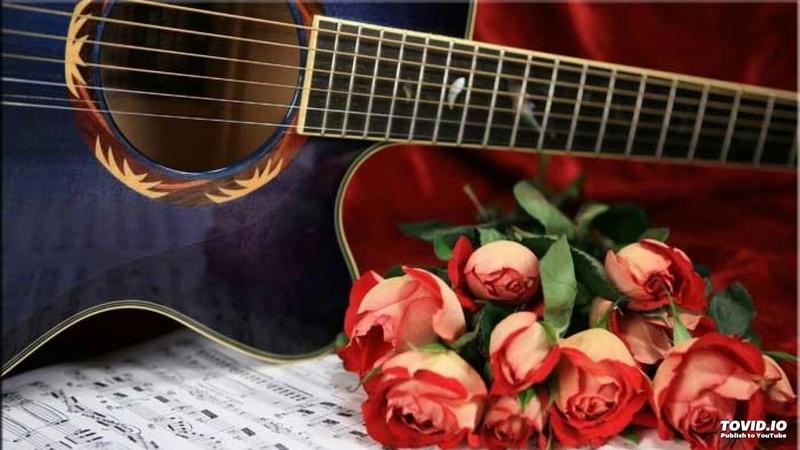 Сказочно Красивая Песня , До Мурашек - ДЛЯ ТЕБЯ