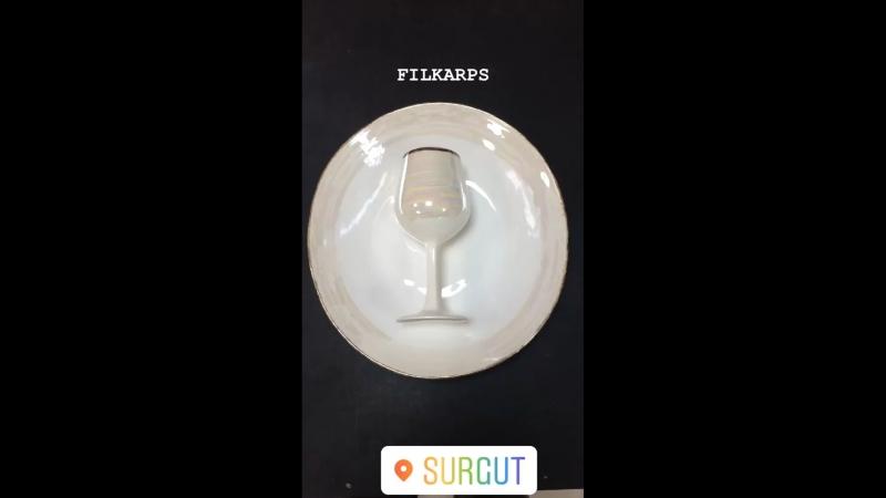 FilKarps ceramics