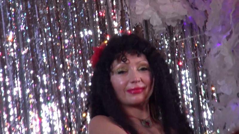 Ирина Македонская - «Карнавал»