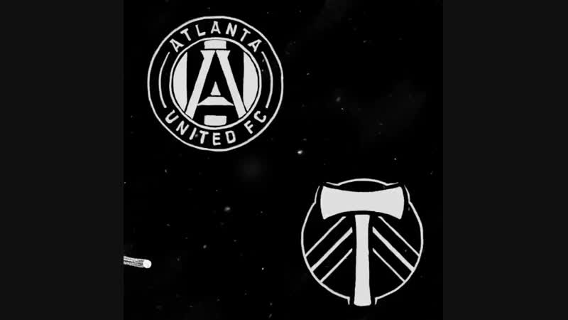 MLSCup Gameday