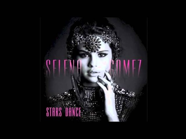 Selena Gomez B.E.A.T. (Audio)