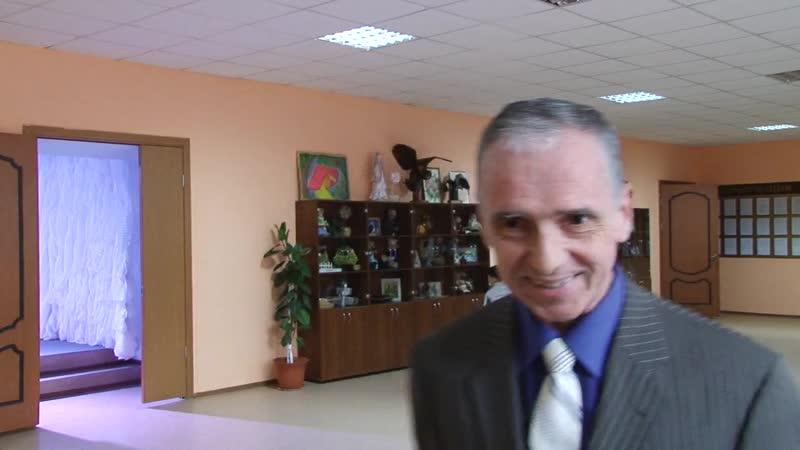 Эдуард Платонов, Волжск, интервью (Юлия Озерова)