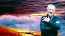 Усталая подлодка поёт Михаил Рыжов