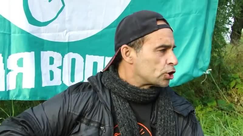 В России скандал из-за стебной песни про Путина ( 480 X 854 ).mp4