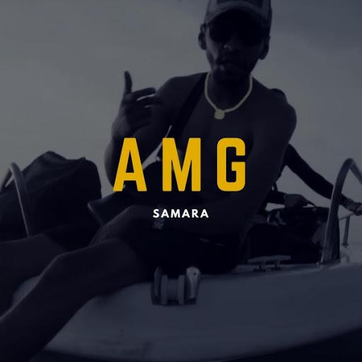 Samara альбом AMG