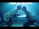 Clip On Film | Клип На Фильм - Отряд самоубийц: Джокер Харли