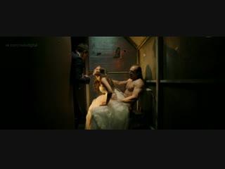 Lea arnezeder nude - la station (2017) hd 720p watch online