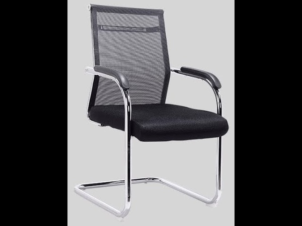 Bán ghế chân quỳ lưới nhập khẩu GL700 giá chỉ có 470k - nội thất Đăng Khoa